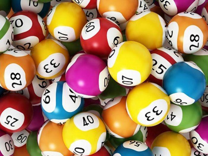 Khi áp dụng cách này, người chơi cần theo dõi kỹ toàn bộ những con số xuất hiện trong giải đặc biệt