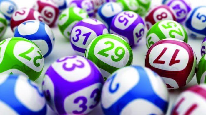 Nhà cái lô đề lừa đảo luôn có những chương trình ưu đãi lớn cho người chơi