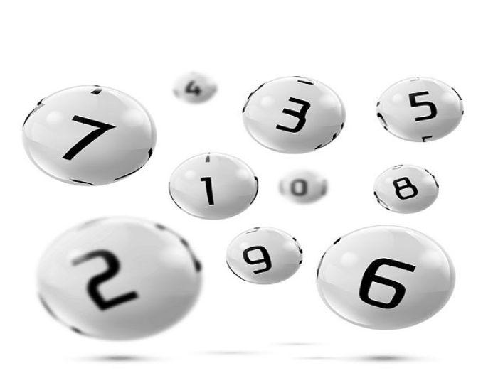 Để có lựa chọn chính xác khi chơi lô đề, đặc biệt là khi nhận thấy đề về sát kép thì nên đánh con gì để trúng lớn