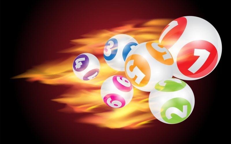 Dàn đề 8 số là người chơi sẽ dựa vào con số may mắn của mình hoặc tính toán và tìm ra được tập hợp 8 con số